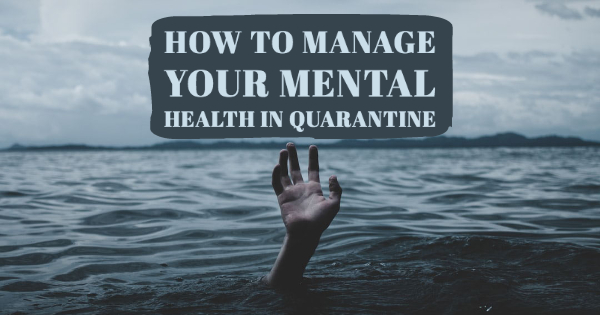 mental health quarantine VA1 (1)